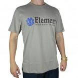 Camiseta Element Horizontal