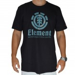Camiseta Element Pack Icon