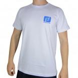 Camiseta Freeday 523750373100