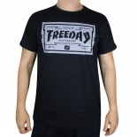 Camiseta Freeday 523750373800