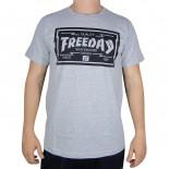 Camiseta Freeday 523750373800