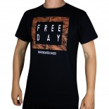 Camiseta Freeday 523750375200