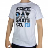 Camiseta Freeday 523750377400