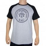 Camiseta Freeday 523750505900