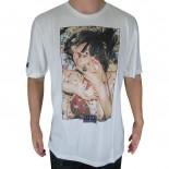 Camiseta Globe 31623713