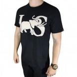 Camiseta Jonny Size JS
