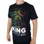 Camiseta Jonny Size King