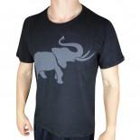 Camiseta Jonny Size Pack Inst Elefante