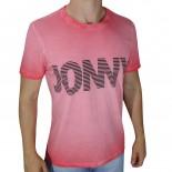 Camiseta Jonny Size RJ Listras