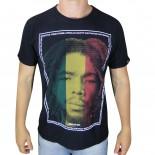 Camiseta Jonny Size Tosh