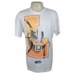 Camiseta Lost 203012006B