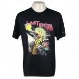 Camiseta Lost 203012803