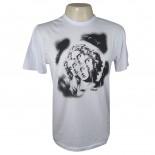Camiseta MCD 103039701