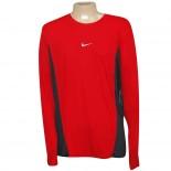 Camiseta Nike Ref.378036
