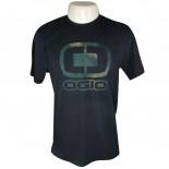 Camiseta Ogio 701043702