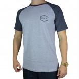 Camiseta RVCA Hexed