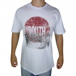 Camiseta South to South CMS12194