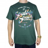Camiseta South To South CMS12202