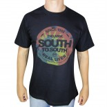 Camiseta South to South CMS12207