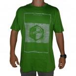 Camiseta South to South CMS12210