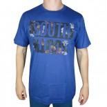 Camiseta South to South CMS12215