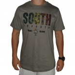 Camiseta South to South CMS12219