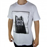 Camiseta South to South CPR12237