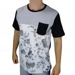 Camiseta South to South ESP12310