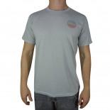 Camiseta Vida Marinha 2163