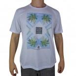 Camiseta Vida Marinha 2184
