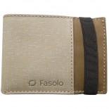 CARTEIRA FASOLO K046