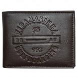 Carteira  Vida Marinha 1115