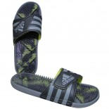 Chinelo Adidas Adissage Footbed
