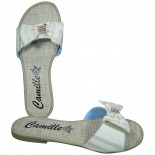 Chinelo Camille Top