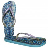 Chinelo Ipanema Fashion Skin 25875