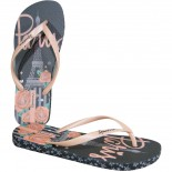 Chinelo Ipanema Lovely II 25877