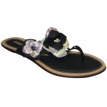 Chinelo Mormaii Ref.31010712