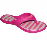 Chinelo Mormaii Ref.10627