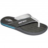 CHINELO MORMAII REF.10815 SURF