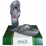 Chinelo Polo PCP 91004