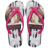 Chinelo Rafitthy 11851701 Infantil