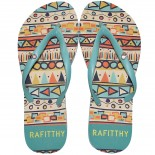 Chinelo Rafitthy 22251704