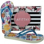 Chinelo Rafitthy 22271701