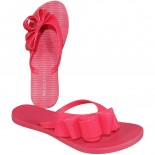 Chinelo Zaxy Fresh Glam 17325