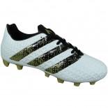 Chuteira Adidas Ace 16.4