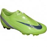 Chuteira Nike Steam Ii