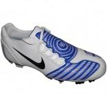 Chuteira Nike T90 Shoot