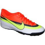Chuteira Society Nike Mercurial Vortex