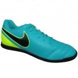 Chuteira Society Nike Tiempo Rio III