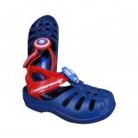 Crocs Avengers 21481 Infantil